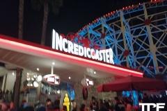 Disneyland-resort-Anaheim-212