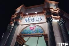 Disneyland-resort-Anaheim-215
