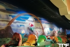 Disneyland-resort-Anaheim-216