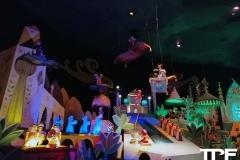 Disneyland-resort-Anaheim-22