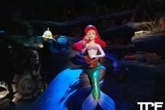 Disneyland-resort-Anaheim-220