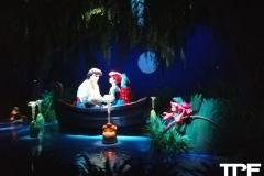 Disneyland-resort-Anaheim-222