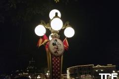 Disneyland-resort-Anaheim-230