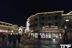 Disneyland-resort-Anaheim-233