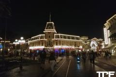 Disneyland-resort-Anaheim-234