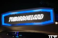 Disneyland-resort-Anaheim-242