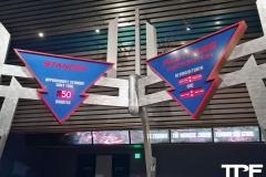 Disneyland-resort-Anaheim-245