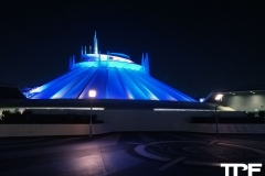 Disneyland-resort-Anaheim-246