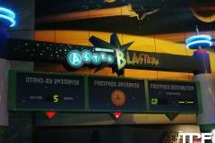 Disneyland-resort-Anaheim-248
