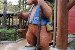 Disneyland-resort-Anaheim-255