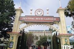 Disneyland-resort-Anaheim-260
