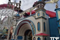 Disneyland-resort-Anaheim-268