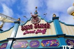 Disneyland-resort-Anaheim-269