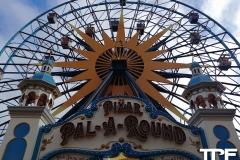 Disneyland-resort-Anaheim-270