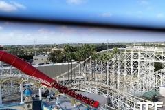Disneyland-resort-Anaheim-273