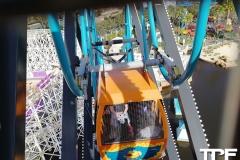 Disneyland-resort-Anaheim-274