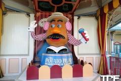 Disneyland-resort-Anaheim-276