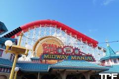 Disneyland-resort-Anaheim-277