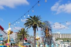 Disneyland-resort-Anaheim-279