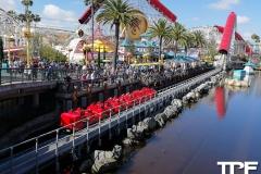 Disneyland-resort-Anaheim-284