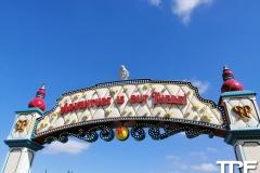 Disneyland-resort-Anaheim-287