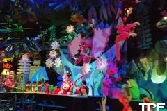 Disneyland-resort-Anaheim-30