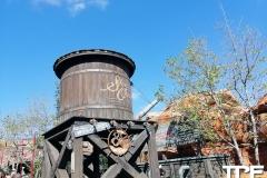 Disneyland-resort-Anaheim-302