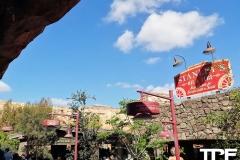 Disneyland-resort-Anaheim-305