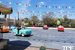 Disneyland-resort-Anaheim-318