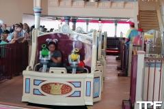 Disneyland-resort-Anaheim-321
