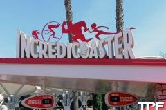 Disneyland-resort-Anaheim-326