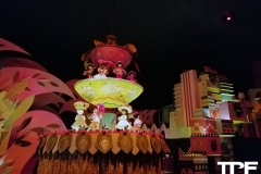 Disneyland-resort-Anaheim-34