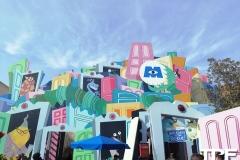 Disneyland-resort-Anaheim-377