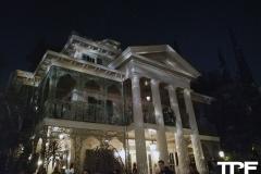 Disneyland-resort-Anaheim-388