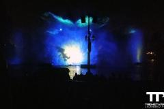 Disneyland-resort-Anaheim-394