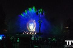 Disneyland-resort-Anaheim-395
