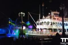 Disneyland-resort-Anaheim-397
