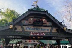Disneyland-resort-Anaheim-4