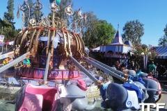 Disneyland-resort-Anaheim-410