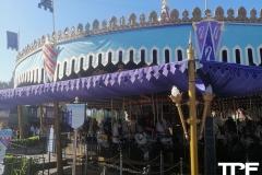 Disneyland-resort-Anaheim-411