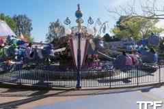 Disneyland-resort-Anaheim-414