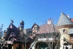 Disneyland-resort-Anaheim-415