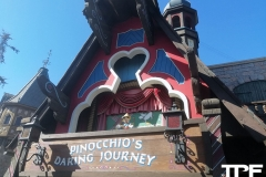 Disneyland-resort-Anaheim-416