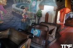 Disneyland-resort-Anaheim-419