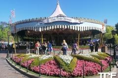 Disneyland-resort-Anaheim-420