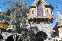 Disneyland-resort-Anaheim-421