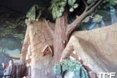 Disneyland-resort-Anaheim-422
