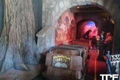 Disneyland-resort-Anaheim-423