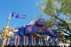 Disneyland-resort-Anaheim-428