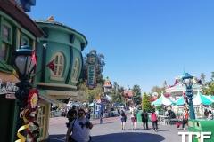 Disneyland-resort-Anaheim-431
